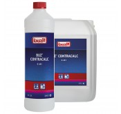 Buz® Contracalc