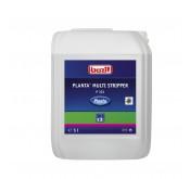 Planta® Multi Stripper