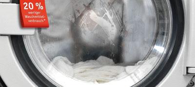 BUZ® LAUNDRY Waschmittel