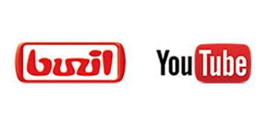 Buzil YouTube Channel